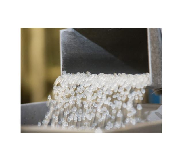 Our Adhesives Adhesive Manufacturer Beardow Adams